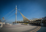 161230 Abu Dhabi Corniche - 067-Edit.jpg