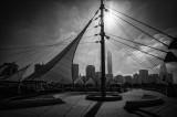 161230 Abu Dhabi Corniche - 069-Edit-Edit.jpg
