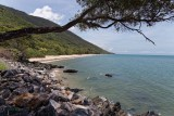 Cairns, Port Douglas and surrounding areas