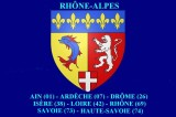 RHÖNE-ALPES