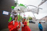 Carnaval van Noord