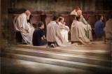 Vezelay prayer