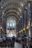 cathedrale de vezelay