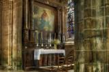 cathedrale de treguier