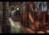 Paris Eglise St Augustin