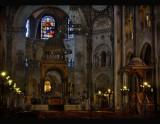 Saint Augustin Paris