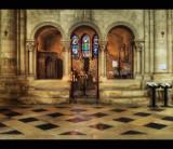 Cathedrale de Sens 1b.jpg