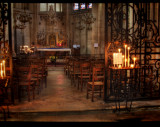 Cathedrale de Sens 2b.jpg