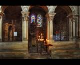 Cathedrale de Sens 3b.jpg