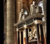cathedrale de sens