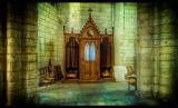 le-confessional