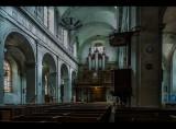 orgue-richelieu