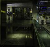 terminal fb.jpg