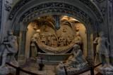 Abbaye de Solesme