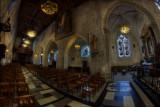 CHARTRE-SUR-LE-LOIR-CHURCH.jpg