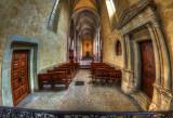abbaye-de-solesme.jpg