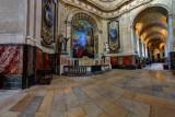 eglise-saint-roch.jpg