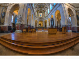saint-roch-paris-2.jpg