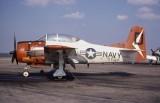 T28B 140012 VT27 D739 JUL 1977.jpg