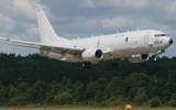 FARNBOROUGH INTERNATIONAL AIRSHOW JULY 2016