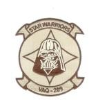 VAQ209R.jpg