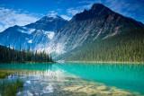 _MG_3078.jpg - Cavell Lake