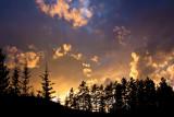 _MG_1227.jpg - Banff sunset