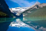_MG_2341.jpg - Lake Louise