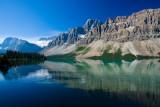 _MG_2386.jpg - Bow Lake