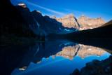 _MG_2158.jpg - Moraine Lake