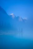 _MG_1263.jpg - Through the fog