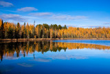 _MG_9138.jpg -fall reflections
