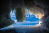 _MG_2540.jpg - Ice Caves