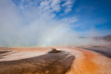 Yellowstone Too