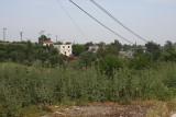 Road I-157