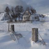 Winterhome