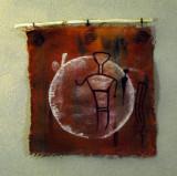 Circle Anthro 11-3-13      13X13.5  Sold