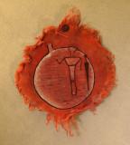 Circle Anthro 7-23-14 12 in.jpg Sold