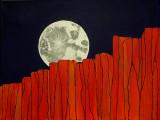 Redrock moonriseb.jpg