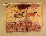 Lascaux Horses 4-25-16  25X20.jpg