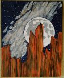 Redrock Moorise 2-14-16.jpg