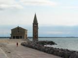 Italy 2006