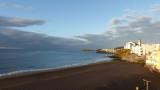 Acores Azores Azoren