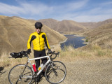 Cycle Oregon 2015
