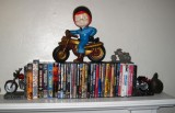 motorcycle movies 001.JPG