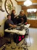 music and karaoke pics