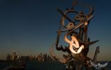 2015 Doha Qatar