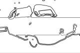 Simple dream car