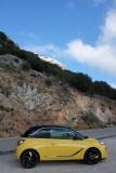 DSCF9344_Opel Adam.jpg
