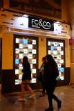 DSCF1211.jpg